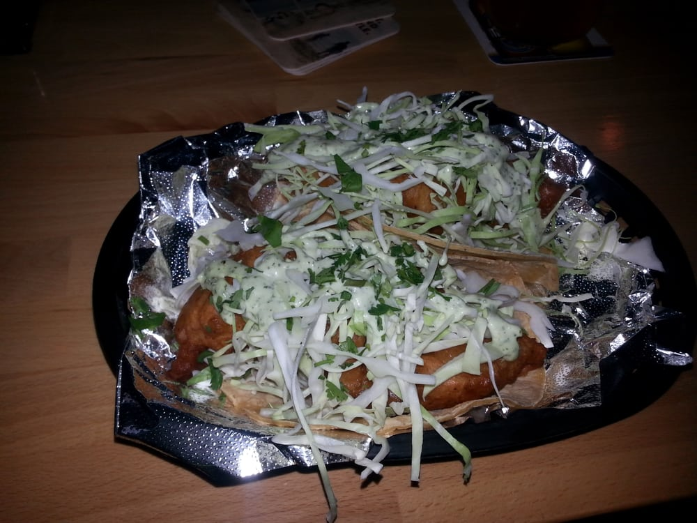 Auggie's Bar & Grill: 5810 Imperial Hwy, South Gate, CA