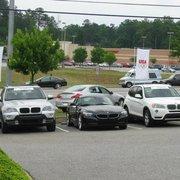 Athens BMW  12 Photos  Car Dealers  3040 Atlanta Hwy Athens