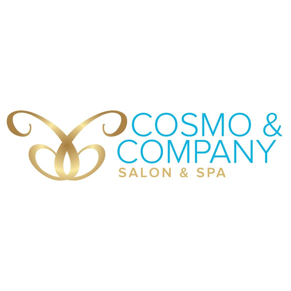 Cosmo Company Salon Spa