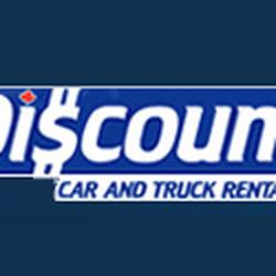 Discount truck rental edmonton