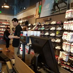 62cd61e34 New Balance - 20 Photos & 14 Reviews - Shoe Stores - 127 Old Country Rd,  Carle Place, NY - Phone Number - Yelp