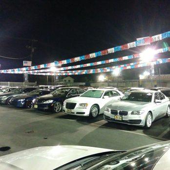 Blue rhino motors 327 photos 103 reviews car dealers for San fernando motors inventory