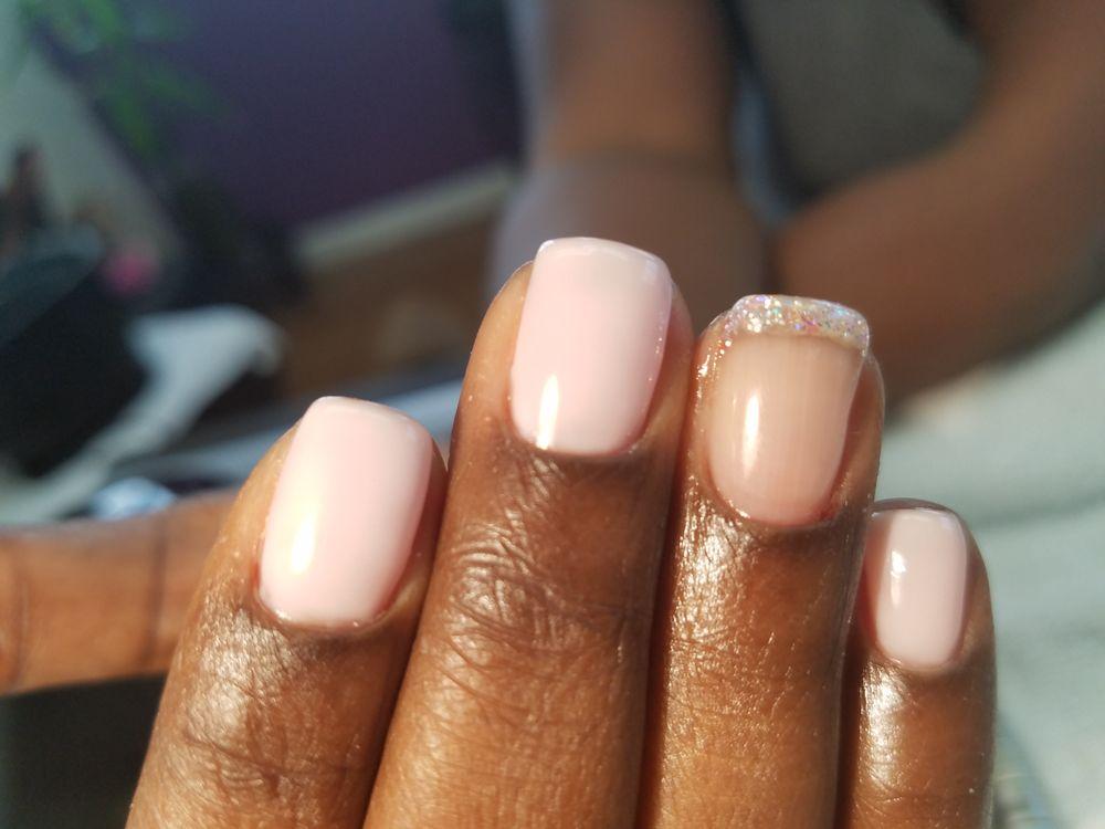 Elite Nail Salon Pembroke Pines Fl - Best Nail 2018