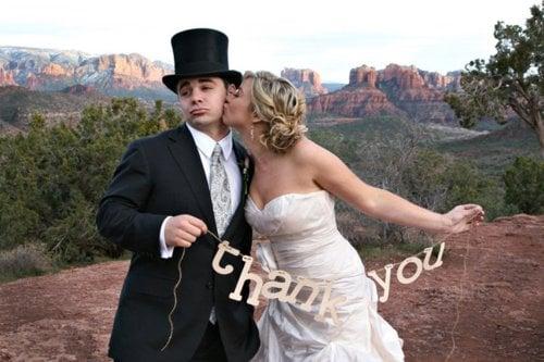 alexis whitney wedding design
