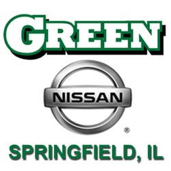 Green Nissan Springfield Il >> Green Nissan Auto Repair 4801 W Wabash Ave Springfield