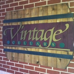 Photo of Vintage Cellars  sc 1 st  Yelp & The Best 10 Beer Wine u0026 Spirits in Columbia MD - Last Updated ...