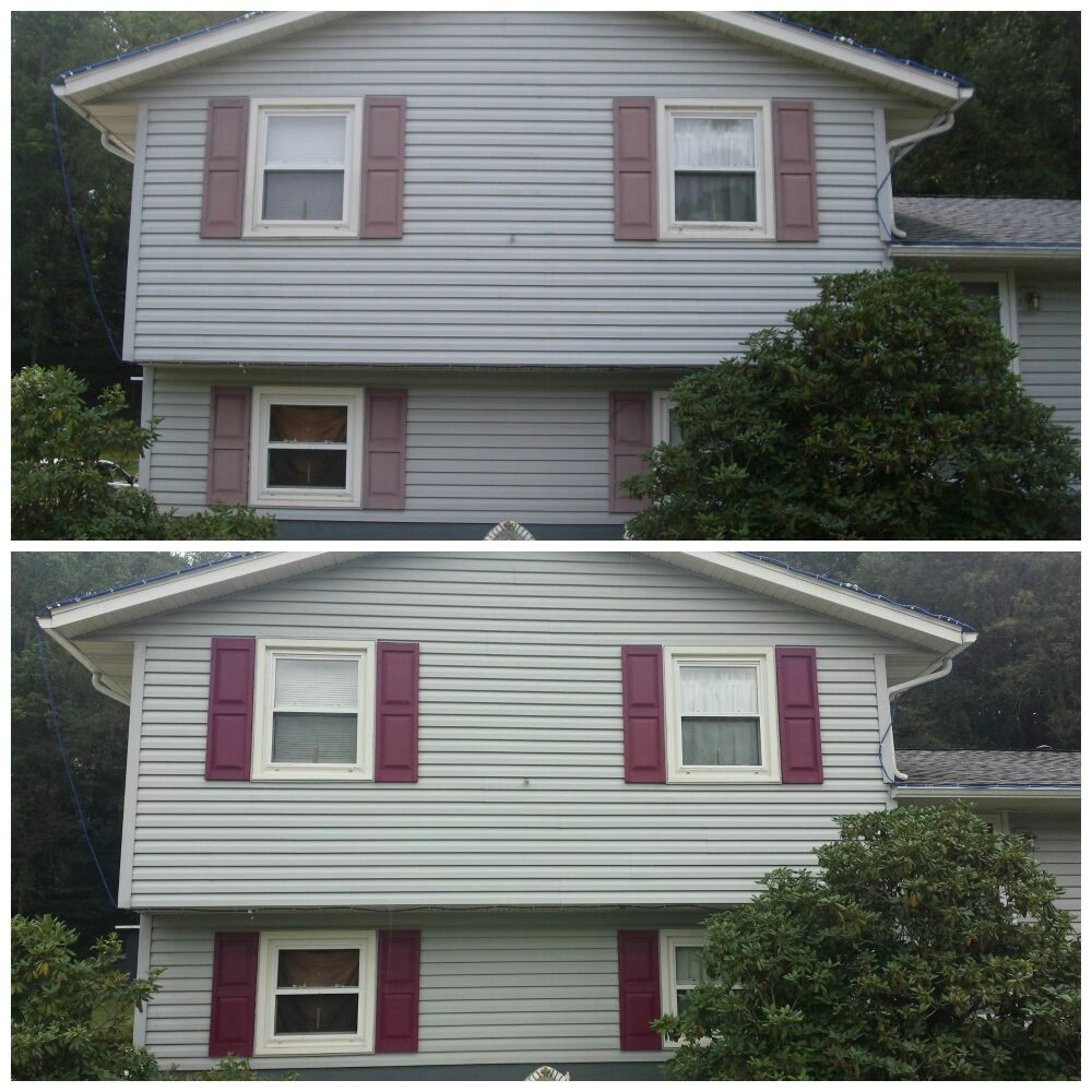 Hobbs Property Solutions: Quaker City, OH