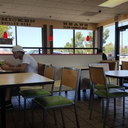 Del Taco 25 Photos 81 Reviews Tex Mex 3896 Clairemont Dr