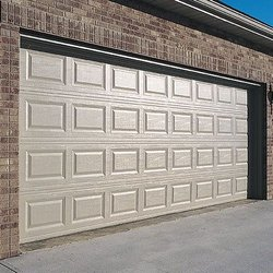 Gentil Photo Of Perry Garage Doors   Napa, CA, United States. Perry Garage Doors  ...