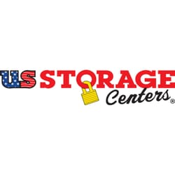 Photo Of US Storage Centers   Los Angeles, CA, United States. US Storage