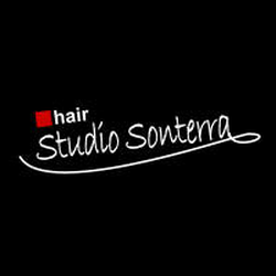 Hair Studio Sonterra logo