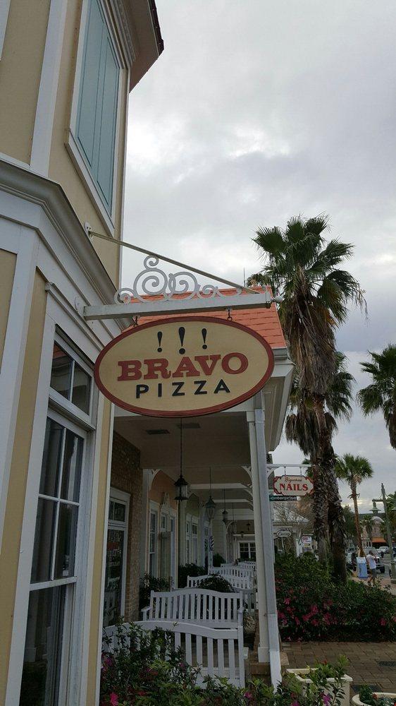 Italian Restaurants Delivery Near Me: 24 Photos & 20 Reviews