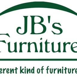 Elegant Photo Of JBu0027s Furniture   Milwaukee, WI, United States