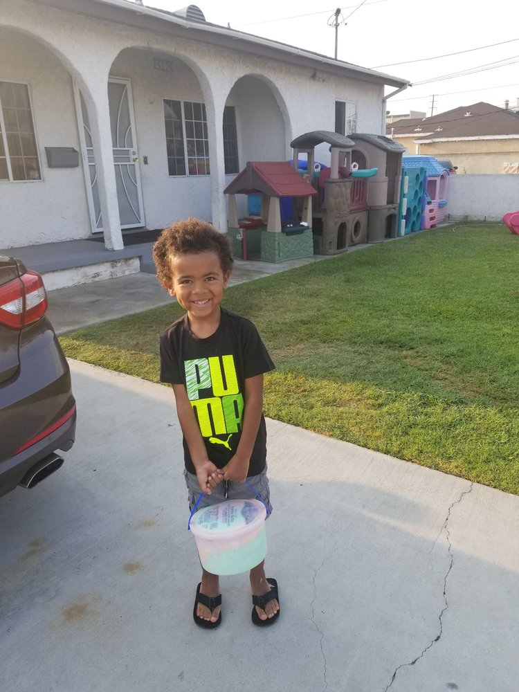 Armijos Family Child Care: 15126 Eriel Ave, Gardena, CA