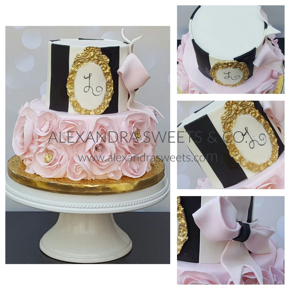 Alexandra Sweets & Co.: Upper Marlboro, MD