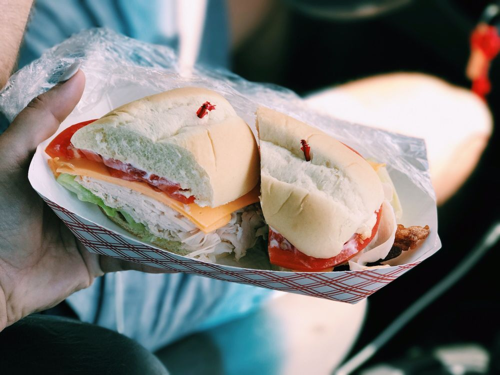 Dave's Quality Meats of West Chester: 4883 Smith Rd, West Chester, OH