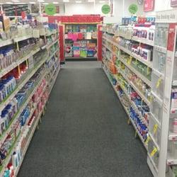 cvs pharmacy drugstores 17 e jericho tpke mineola ny phone