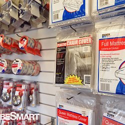 Photo Of Cubesmart Self Storage Grand Rapids Mi United States