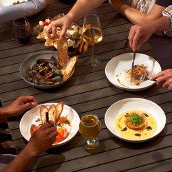 Surprising The Best 10 Restaurants In Orange County Ca Last Updated Interior Design Ideas Tzicisoteloinfo