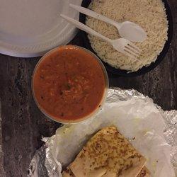 Photo Of Taj Punjabi Indian Restaurant Orlando Fl United States