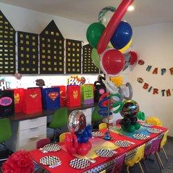Top 10 Best Balloon Delivery In Danville CA