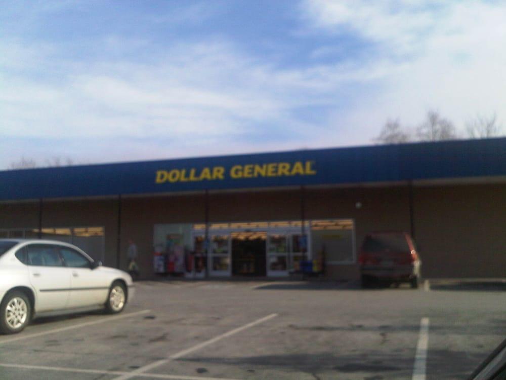 Photo of Dollar General: Windsor, VT