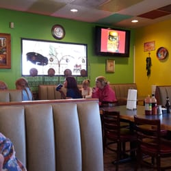 Gas Station Prices Near Me >> Rita Ranch Market - 10 Reviews - Grocery - 8201 S Rita Rd, Tucson, AZ - Restaurant Reviews - Yelp