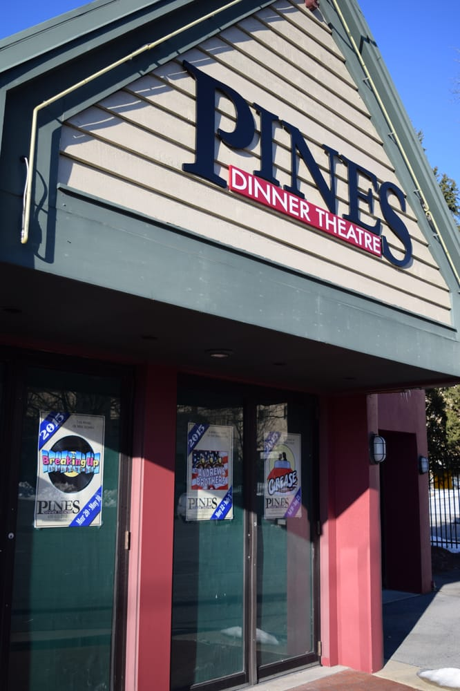 Pines Dinner Theatre Allentown Pa | 2017-2018 Car Release Date