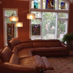 Photo Of Bova Contemporary Furniture   Falls Church, VA, United States.  Couldnu0027