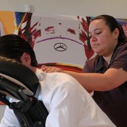 Photos for mercedes benz of san juan yelp for Mercedes benz of san juan texas