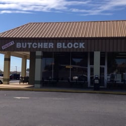 Photo Of Butcher Block Deli Covington Ga United States