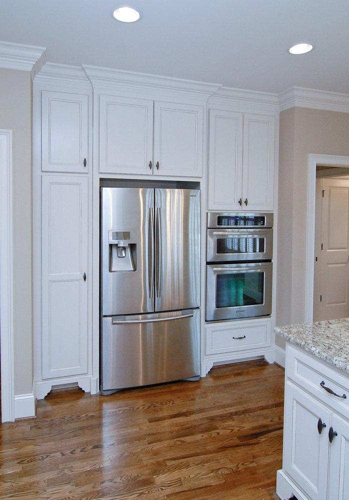 White's Appliance: 2013 E Main St, Easley, SC