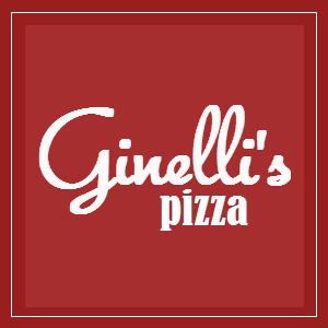 Ginellis Pizza