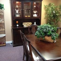 Photos For Linda Mac Amp Company Quot A Furniture Consignment