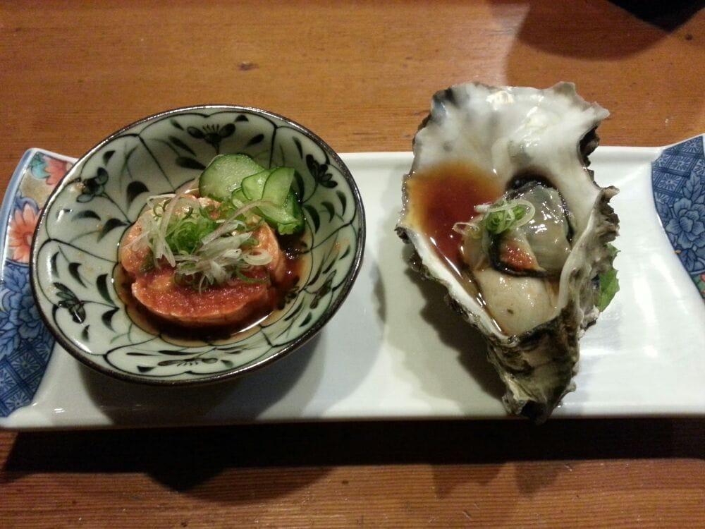 Best Sushi Restaurants In Redondo Beach