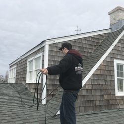 Blackhawk Surveillance - 25 Photos & 15 Reviews - Security