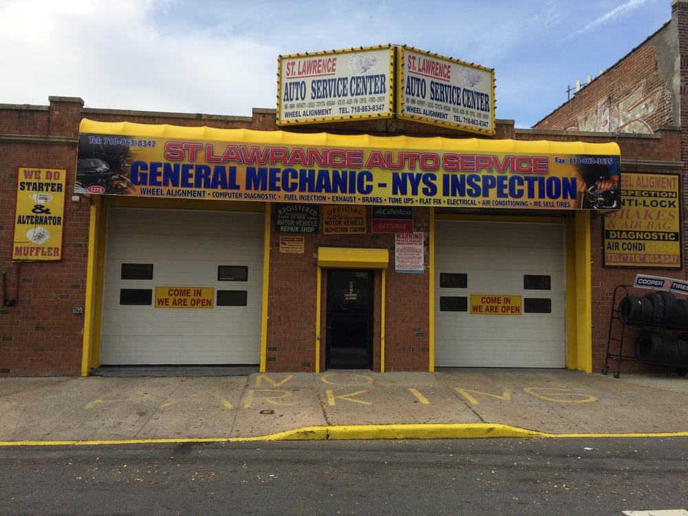 Car Service Bronx: Honesty Is Our Main Purpose !