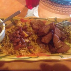 Tania s latin american restaurant 16 photos east for American cuisine chicago