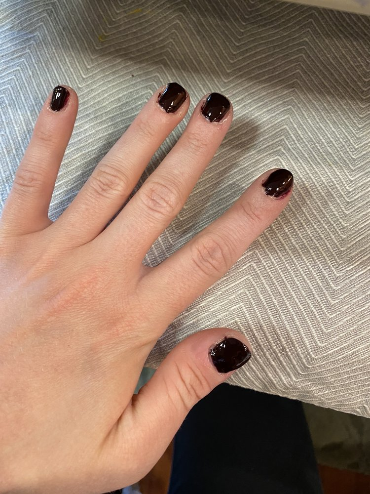 Ten Perfect Nails: 28601 Marlboro Ave, Easton, MD
