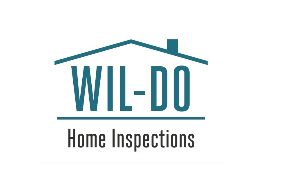 Wil-Do Home Inspections: 7895 S Lakeview Rd, Traverse City, MI
