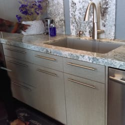 Bathroom Cabinets Las Vegas