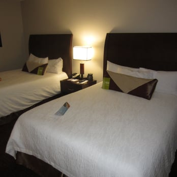 Hilton Garden Inn Toledo Perrysburg 62 Photos 43 Reviews Hotels 6165 Levis Commons