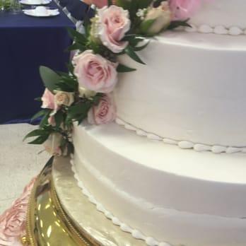 Photo Of Yolanda S Specialty Cakes Corpus Christi Tx United States