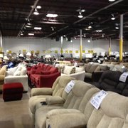 ... Photo Of American Freight Furniture And Mattress   Roseville, MN,  United States ...