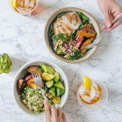 Best Restaurants Near Moma In New York Ny Last Updated January