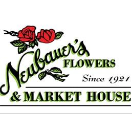 Neubauer's Flowers: 3 S Gallatin Ave, Uniontown, PA