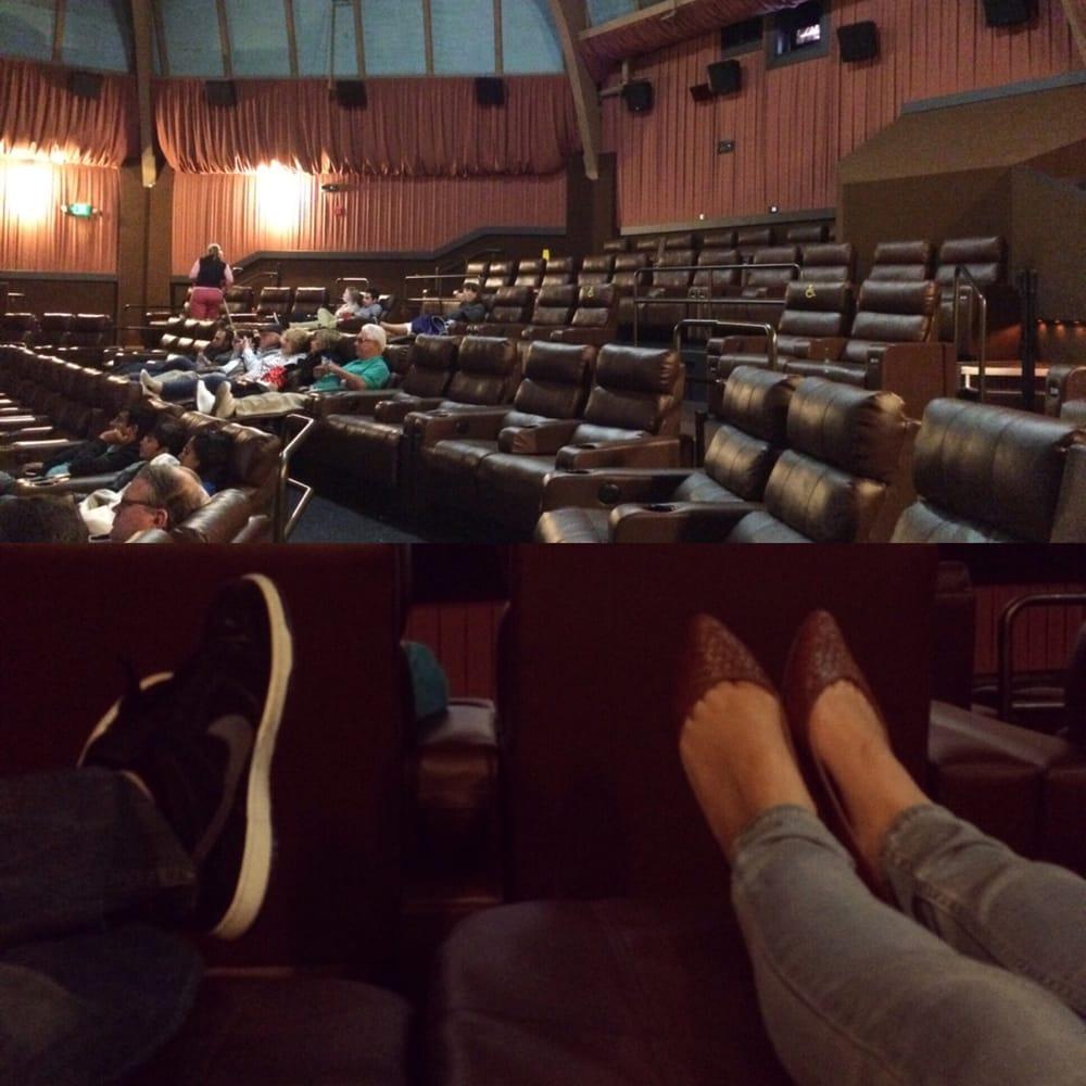 Cinema 16 mountain view california : Fort bragg ca movies