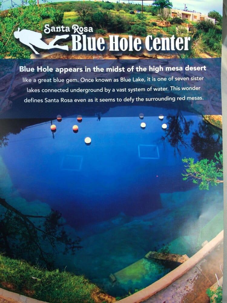 Santa Rosa Dive Center Swimming Pools 1085 Blue Hole Rd Santa Rosa Nm Phone Number Yelp