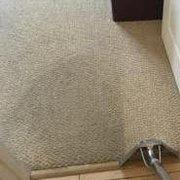 photo of carpet cleaning orlando orlando fl united states