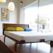 modernica case study alpine bed